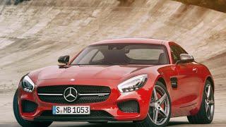 Mercedes sprinter 416 грузоподъемность